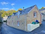 Thumbnail to rent in Salcombe Regis, Sidmouth