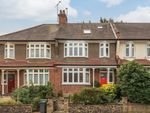 Thumbnail for sale in Clifton Road, London