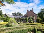 Thumbnail for sale in Macclesfield Road, Prestbury, Macclesfield, Cheshire