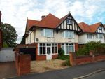 Thumbnail for sale in Fronks Road, Dovercourt, Harwich