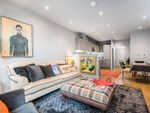 Thumbnail to rent in Vanbrugh Hill, Greenwich