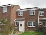 Thumbnail for sale in Campion Close, Waterlooville