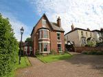 Thumbnail for sale in Newton Road, Burton-On-Trent