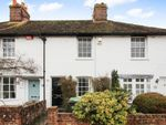 Thumbnail to rent in High Street, Fordwich, Canterbury