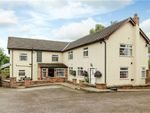 Thumbnail for sale in Blundells Lane, Rainhill, Prescot, Merseyside