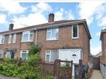 Thumbnail to rent in Stevenson Road, Norwich