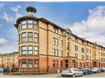 Thumbnail for sale in St Ninian Terrace, New Gorbals, Glasgow