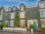 Thumbnail for sale in Oakthwaite House, 35 Helvellyn Street, Keswick