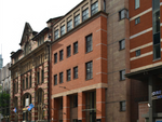 Thumbnail to rent in Kabel House, 15 Quay Street, Manchester