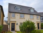 Thumbnail for sale in Lune Road, Clitheroe