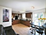 Thumbnail to rent in Foxbrook Drive, Walton, Chesterfield