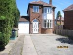 Thumbnail to rent in Jeremy Grove, Solihull
