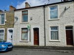 Thumbnail to rent in Edmund Street, Accrington