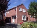 Property history Moor Lane, Worle, Weston-Super-Mare BS22