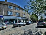 Thumbnail to rent in Robin Parade, The Broadway, Farnham Common, Buckinghamshire
