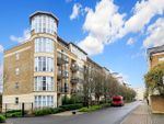 Thumbnail to rent in Melliss Avenue, Kew