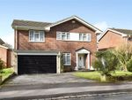 Thumbnail for sale in Inchwood, West Wickham