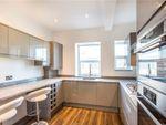Thumbnail to rent in Sea View, Sea Road, Felixstowe