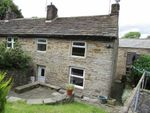 Thumbnail to rent in Blackbrook, Chapel En Le Frith, High Peak
