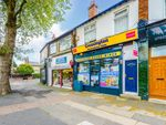 Thumbnail for sale in St Marys Road, Garston, Liverpool