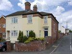 Thumbnail for sale in Collis Street, Amblecote, Stourbridge, West Midlands