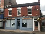Thumbnail to rent in Warwick Street, Leamington Spa