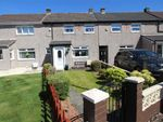 Thumbnail for sale in Cawdor Crescent, Greenock