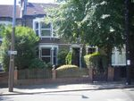 Thumbnail to rent in Bulwer Road, London