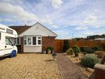 Thumbnail to rent in Woodstock Road, Coleview, Swindon, Wiltshire
