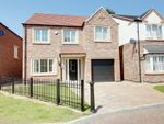 Thumbnail for sale in The Winchester, Sovereign Court, Sprotbrough, Doncaster