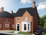 Thumbnail to rent in - The Wynyard Westmount Park, Belfast Road, Newtownards