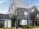 Thumbnail for sale in Braggowens Ley, Harlow