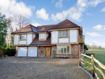Thumbnail for sale in Maypole Road, Ashurst Wood, East Grinstead