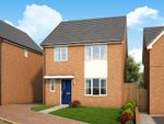 """Thumbnail for sale in """"The Alpine At Kings Park, Corby"""" at Gainsborough Road, Corby"""