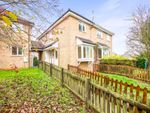 Thumbnail to rent in Muntjac Close, Eaton Socon, St. Neots