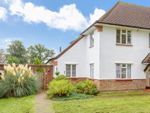 Thumbnail to rent in Yewlands Close, Banstead
