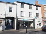 Thumbnail for sale in High Street, Alcester