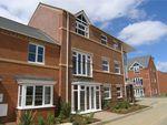 Thumbnail to rent in Padbury Drive, Banbury