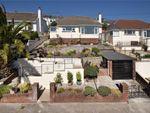 Thumbnail for sale in Broadpark Road, Paignton, Devon