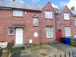 Thumbnail to rent in Lowfield Terrace, Walker, Newcastle Upon Tyne