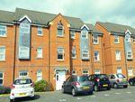 Thumbnail to rent in Limetree Grove, Loughborough