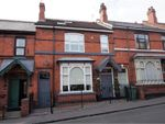 Thumbnail for sale in Hollies Drive, Wednesbury