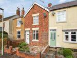 Thumbnail to rent in Bosworth Road, Measham, Swadlincote