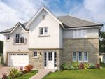 """Thumbnail to rent in """"The Kennedy"""" at Viewbank Avenue, Bonnyrigg"""