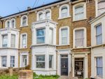 Thumbnail to rent in Ravensbourne Road, London