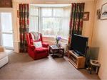 Thumbnail to rent in Brookfield Avenue, Prescot
