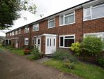 Thumbnail to rent in Somerset Court, Percy Road