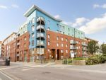 Thumbnail to rent in Sweetman Place, St. Philips, Bristol