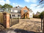 Thumbnail for sale in Frensham, Farnham, Surrey