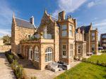 Thumbnail to rent in Ellersly Road, Murrayfield, Edinburgh
